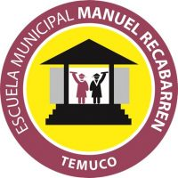 Escuela Manuel Recabarren